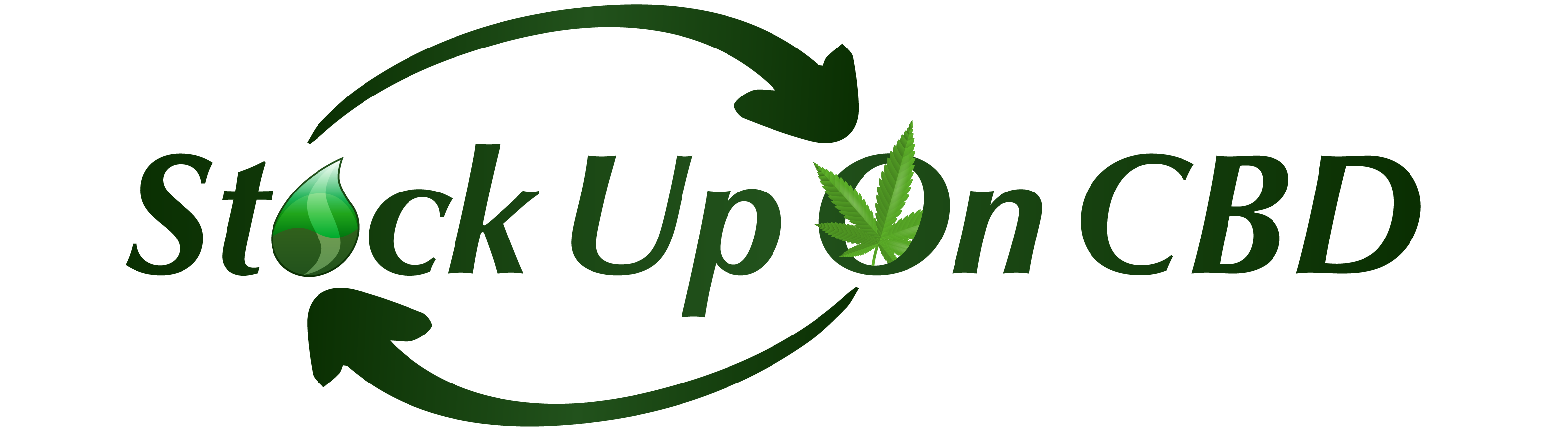 Stock Up On CBD is the World's first wholesale CBD marketplace where you can find the best CBD products across multiple categories from the leading Hemp and CBD brands.
