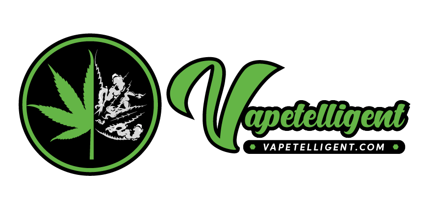 Vapetelligent - CBD and Vape Shop Directory Find the best CBD and vape shops in your local area.